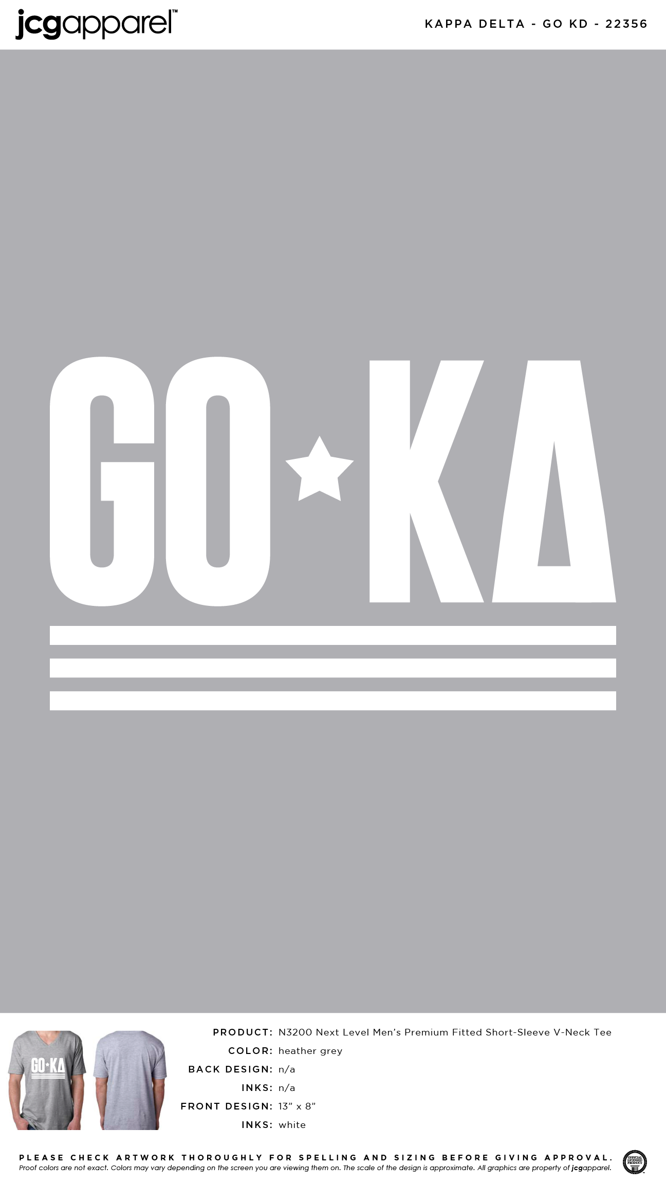 Greek Letter Before Kappa.Kappa Delta Go Kd Shirt Sorority Go Kd Greek Go Kd
