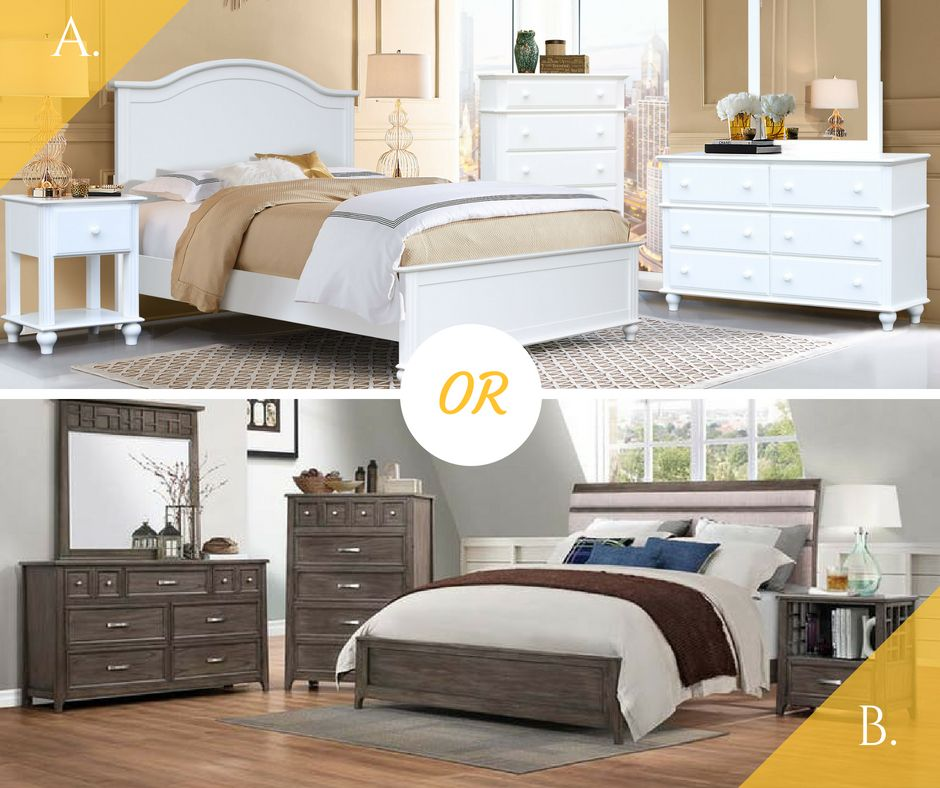 Vote Now Let Us Know Which One You Think Is Best Furniture
