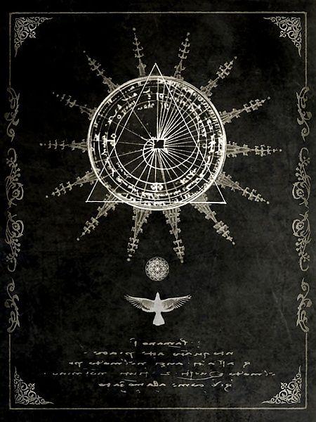 Pin By Alim Imeri On Muggle Pinterest Rune Alphabet Runes And