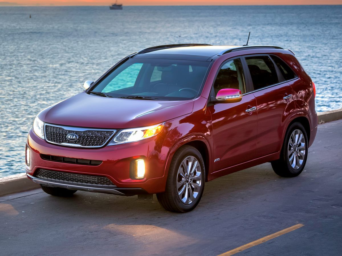 If The Kia Automatic Used Cars For Sale You Are Planning To Buy