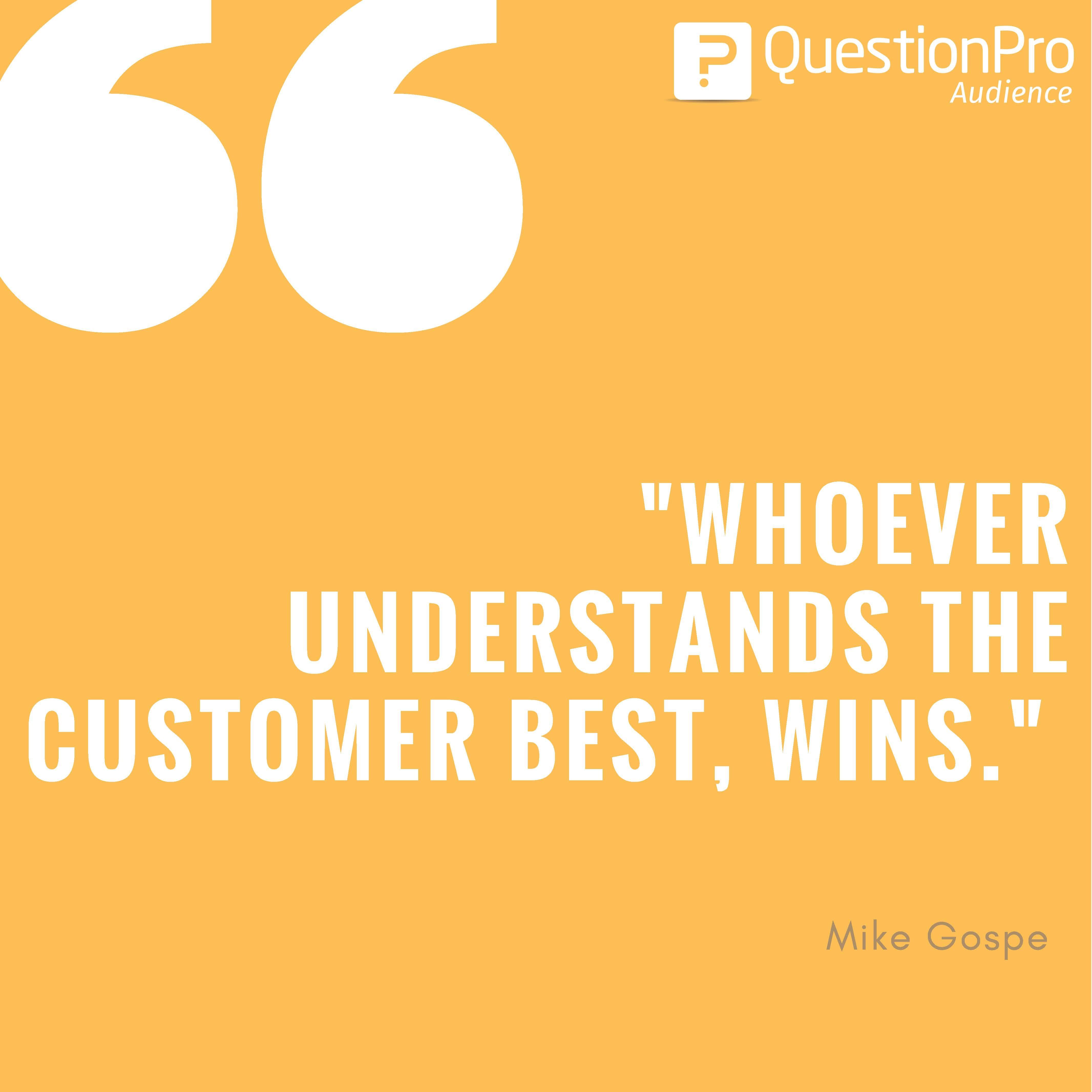 mikegospe marketing marketinghighground business
