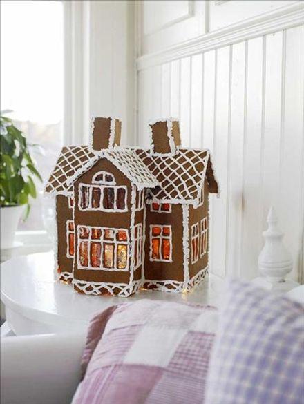 Inredning kakelugn jul : 1000+ images about Jul on Pinterest | Scandinavian christmas, Star ...