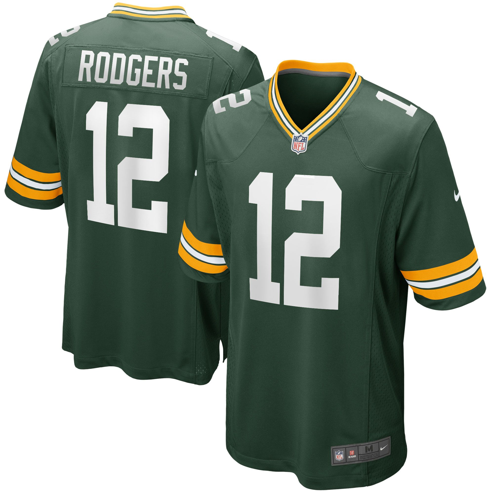 Aaron Rodgers Green Bay Packers Nike Game Player Jersey Green Savingfashioncost Com Green Bay Packers Jerseys Green Bay Packers Rodgers Green Bay