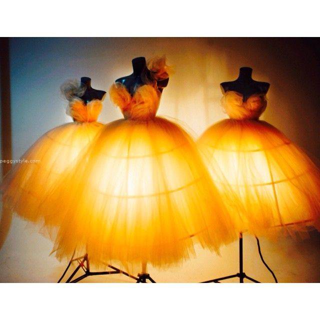 """Mi piace"": 952, commenti: 14 - Peggy Schuller (@peggyschuller) su Instagram: ""my luminous ballet tulle dresses waiting to be shot again..... #tulle #ballet #lightdress…"""
