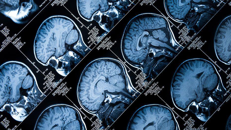 mental health technician jobs las vegas