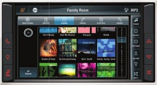 die besten 25 hausautomationssoftware ideen auf pinterest heimtechnik smart home. Black Bedroom Furniture Sets. Home Design Ideas