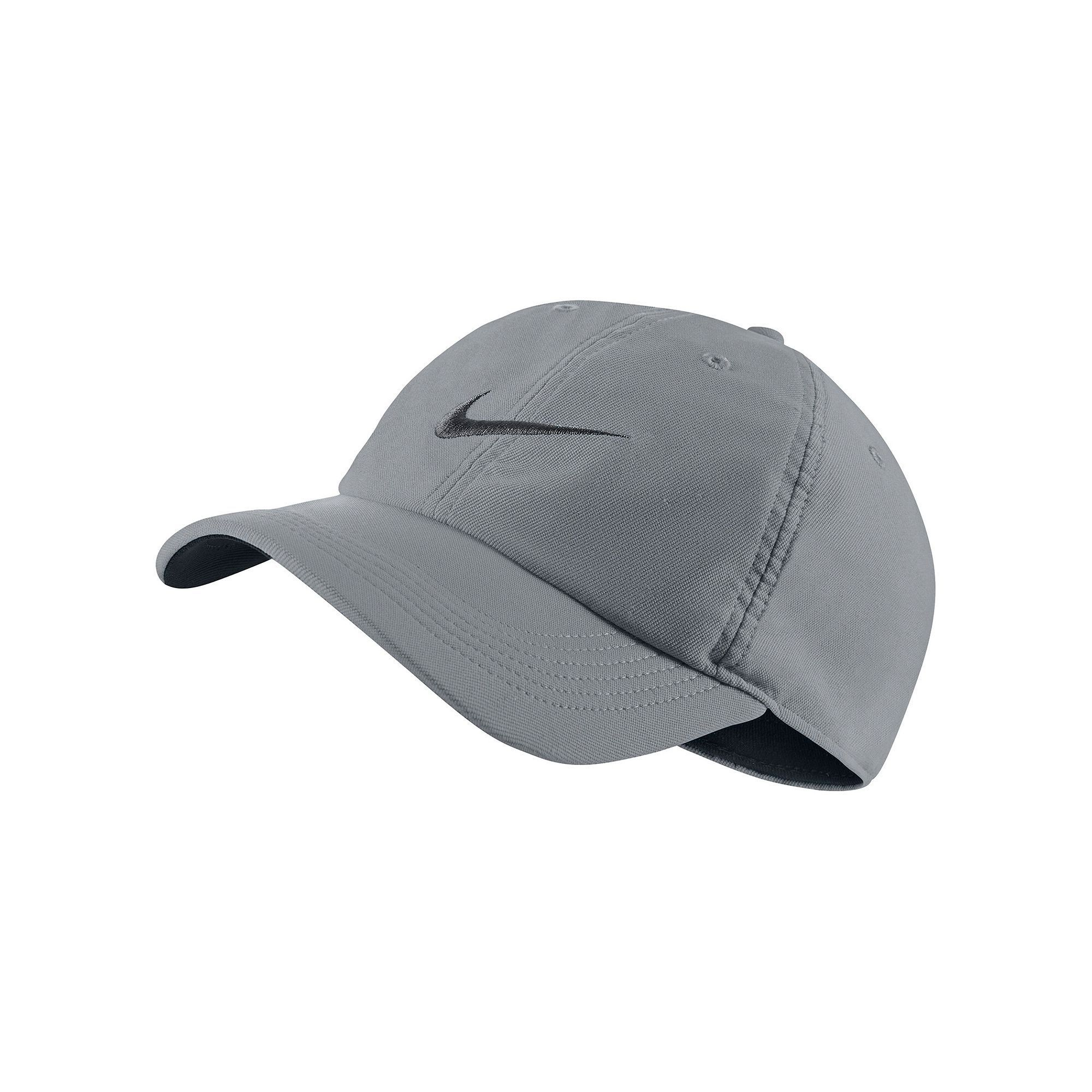 34b0ffc8d82 Men s Nike Dri-FIT Train Twill Cap