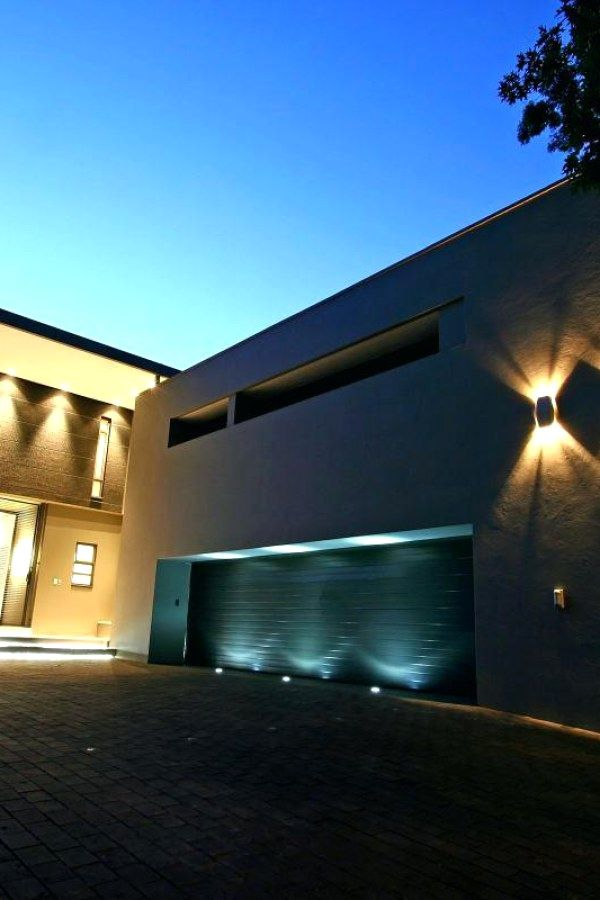 exterior lighting design ideas lovely outdoor lighting designs to copy for your next project