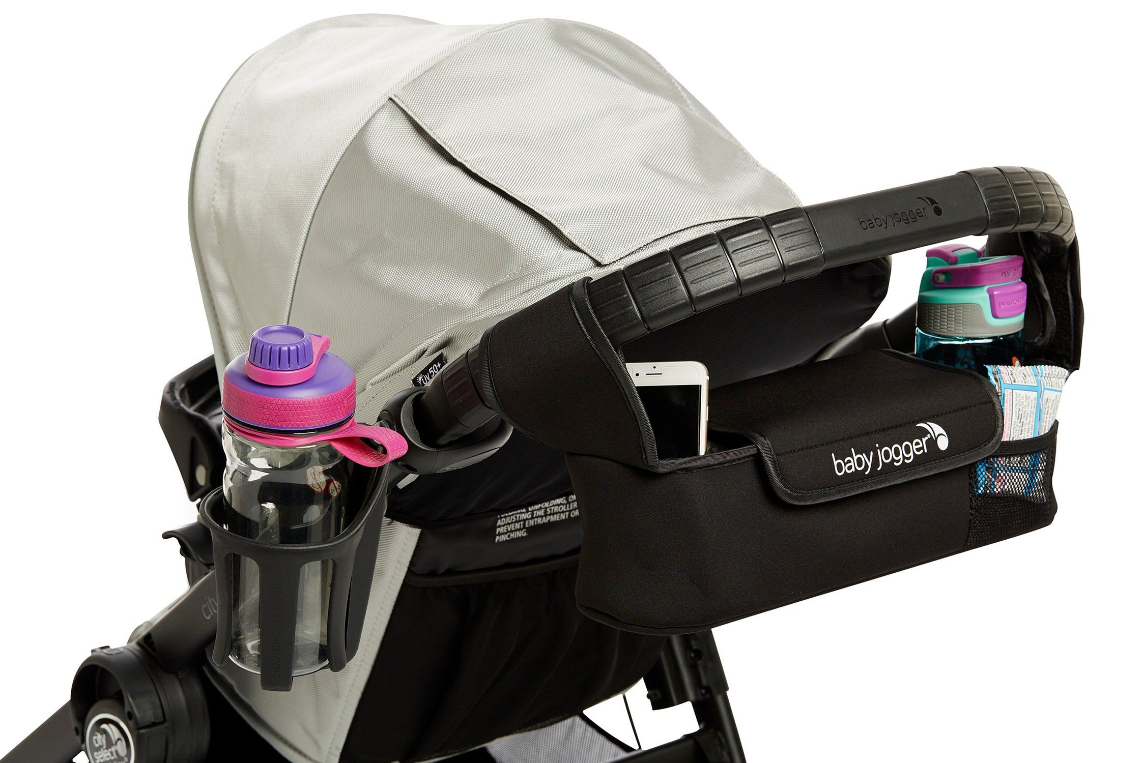 Baby Jogger Liquid Holster * You can get more details by