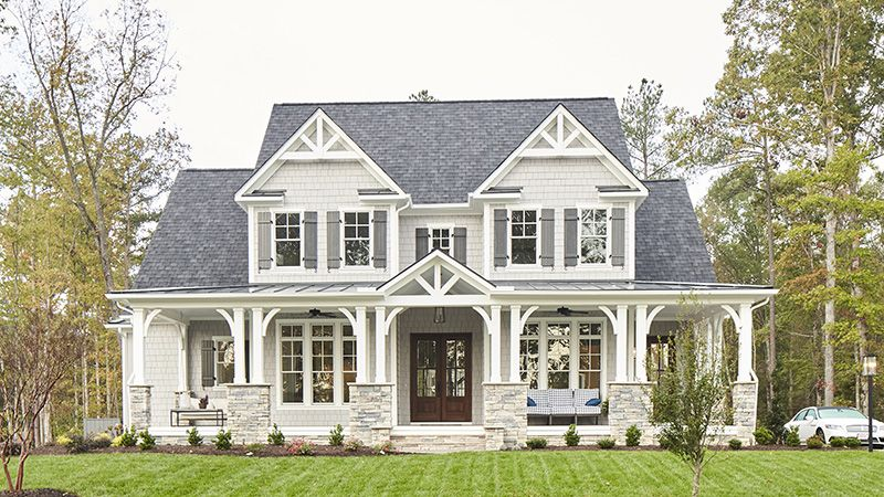 3220 Sqft Sl 1493 Ellenton Place Southern Living House Plans Modern Farmhouse Plans House Plans Farmhouse