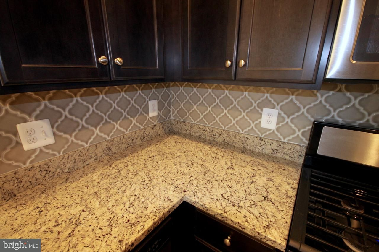 2019 Granite Countertops Chantilly   Unique Kitchen Backsplash Ideas Check  More At Http://
