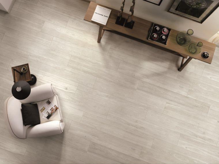 Imitation Parquet Floor Tiles In 85 Awesome Ideas Parquet