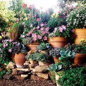 garten hanglage #garten #garden garten hanglage #garten garten hanglage garten #hanglage #gestalten #lieblings #topfpflanzen #ausstellen # #terassegestalten #garten #hanglage #gestalten #lieblings #topfpflanzen #ausstellen #Projekt #Garten #und #Terasse #garten #hanglage #gestalten #lieblings #topfpflanzen #ausstellen... # # #ausstellen # #Garten #, #ausstellen #garten #gartenhanglage #Gestalten #Hanglage #lieblings #Projekt #Terasse #terassegestalten #Topfpflanzen #und #terassegestalten garten #terassegestalten
