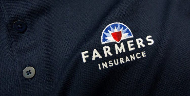 Farmers Insurance Quote Farmers Insurance  Employers  Pinterest  Farmers And Household