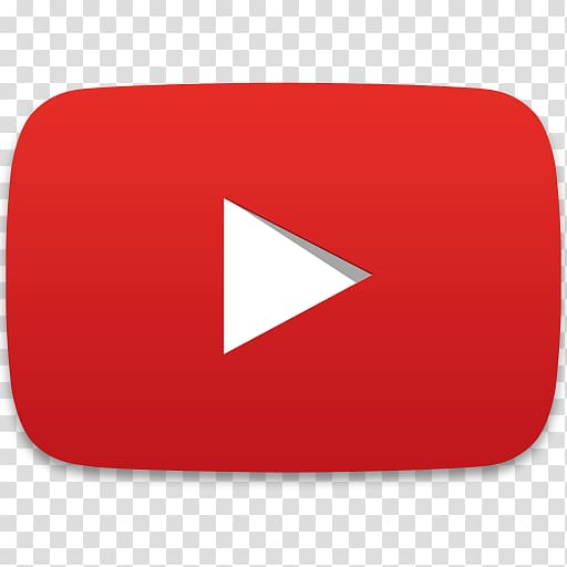 Youtube Play Button Logo Computer Icons Youtube Icon App Logo Youtube Logo Transparent Bac In 2020 Youtube Logo Instagram Logo Transparent Facebook Logo Transparent