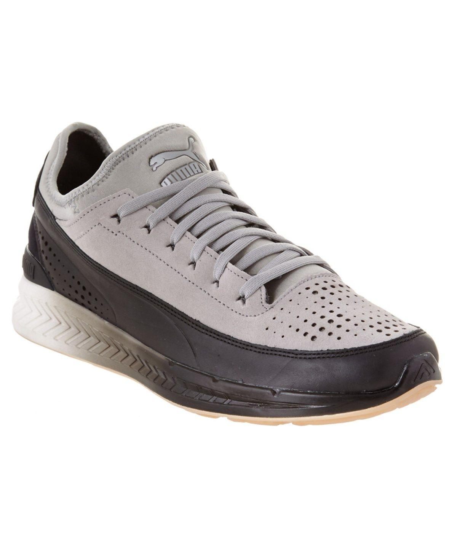 puma scarpe con calzino