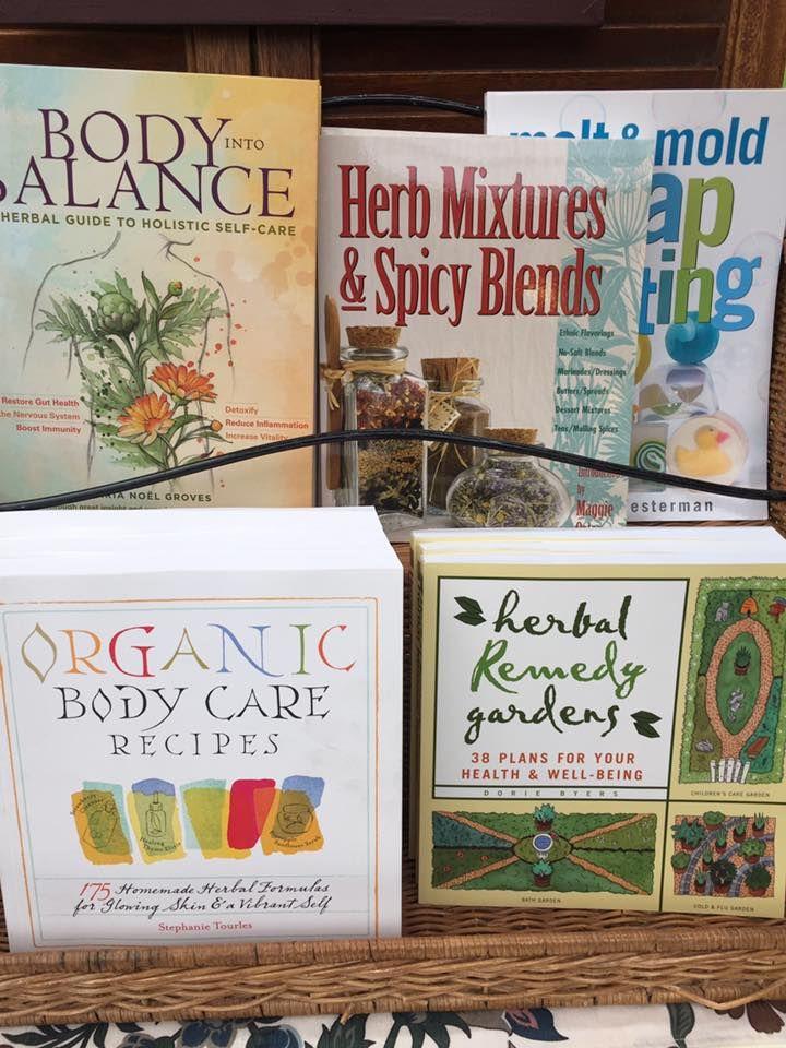 Image result for herbalist business card herbalist
