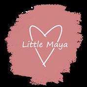 Little Maya verkkokauppa