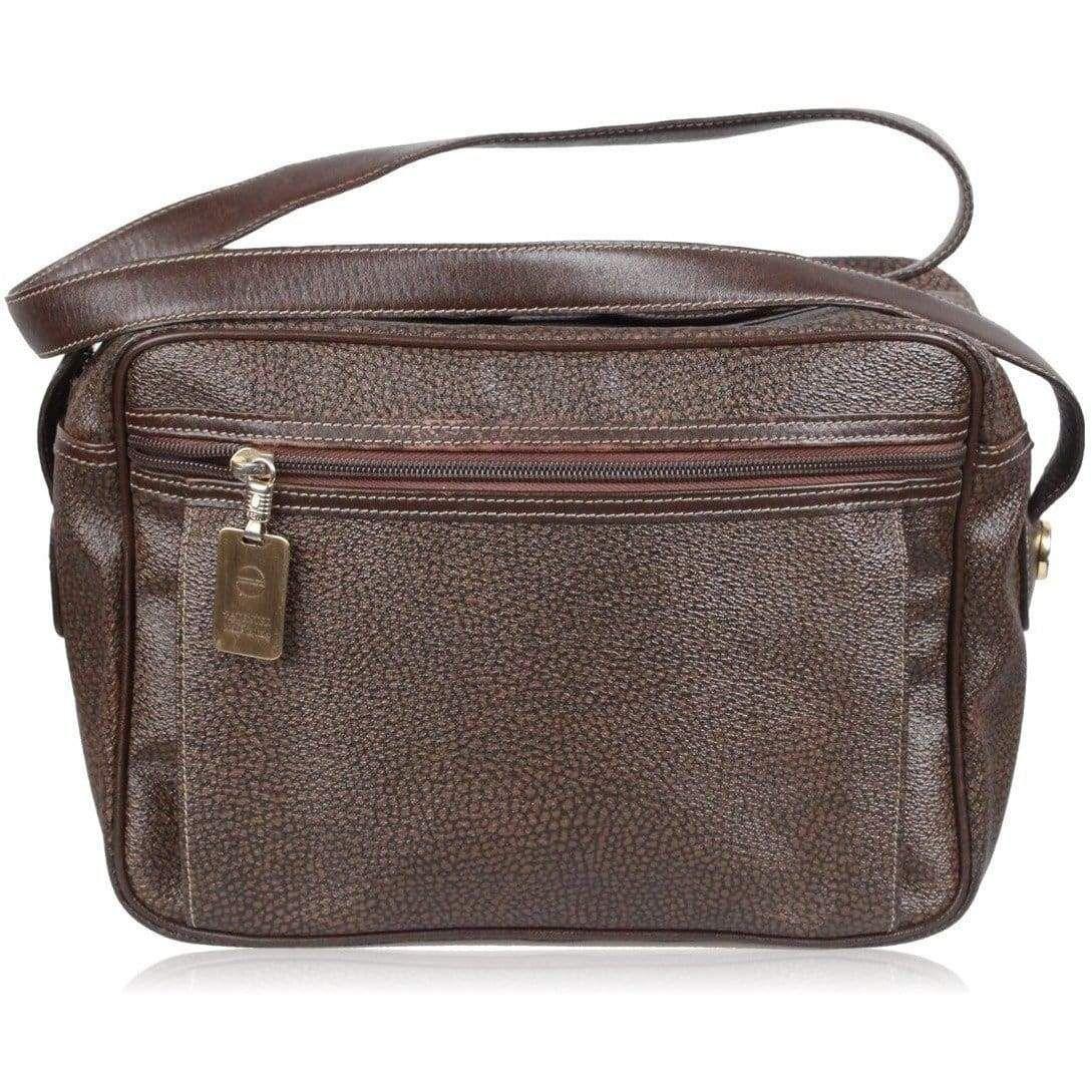 a1811349baba8d Diana Hobo Bag Bamboo Handle | NEW ARRIVALS at OPHERTY & CIOCCI | Bags,  Leather handbags, Gucci handbags