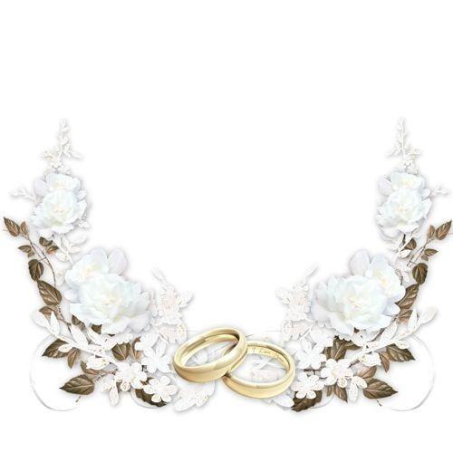 Pin By Alzakii Ii On Noivos Wedding Ring Clipart Wedding Ring Background Wedding Card Design