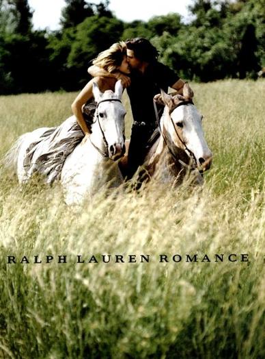 Best perfume add ever... so romantic!