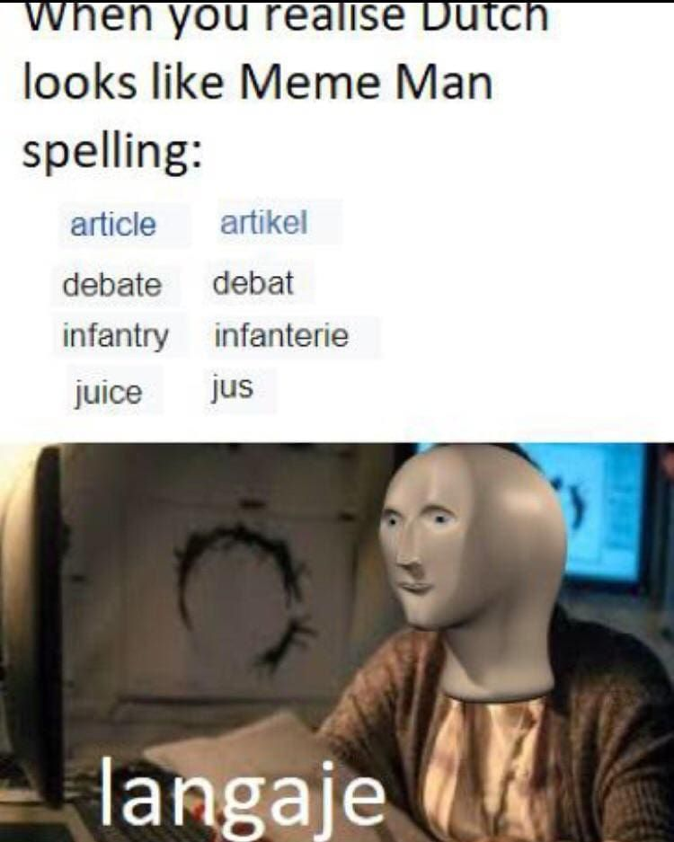 Meme S Quotes Memes Its Memes Laughing Memes Memes Quotes Funnie Memes I Meme Truthful Memes Happy Meme W Stupid Funny Memes Really Funny Stupid Memes