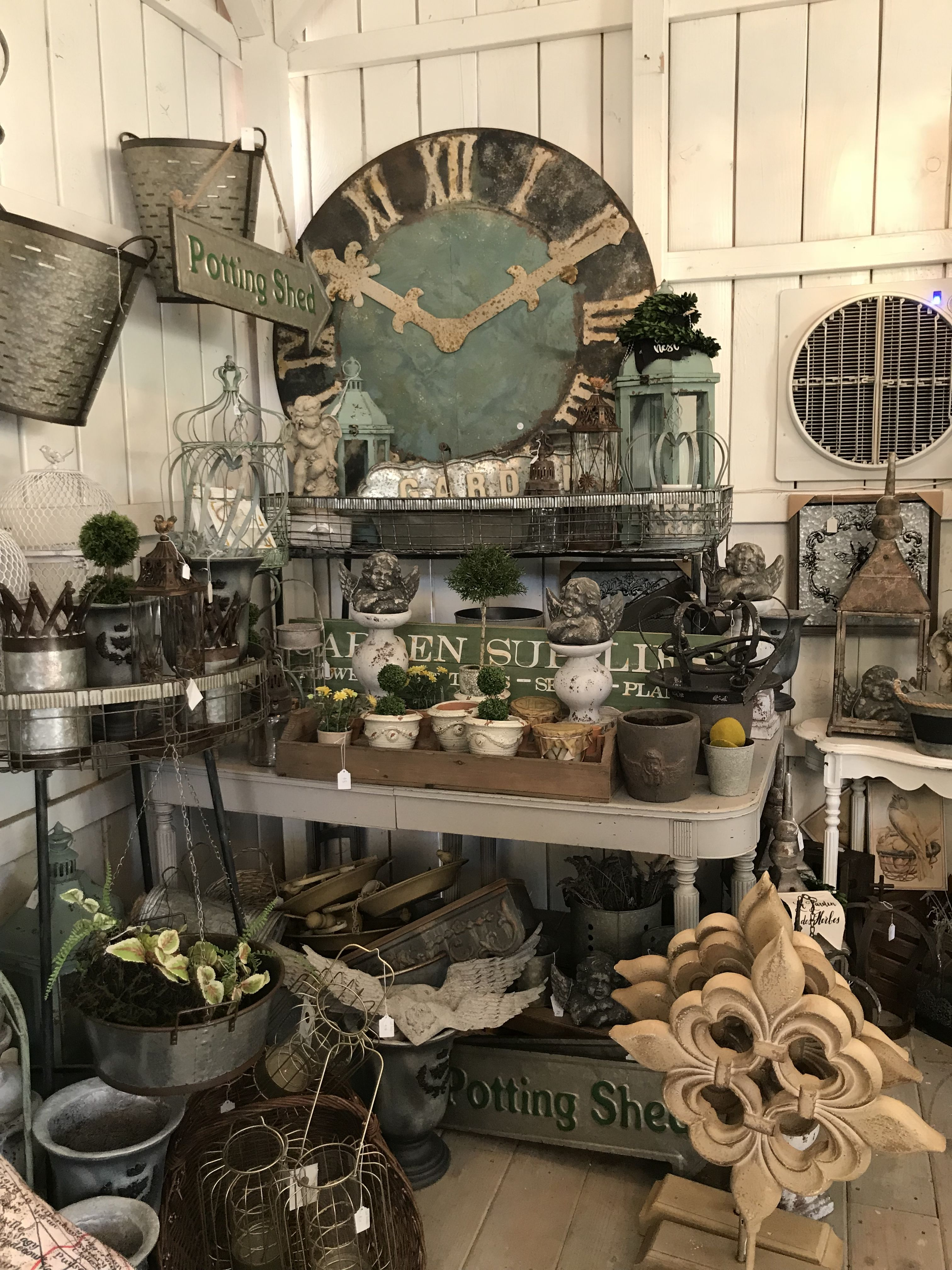Albert Ladenausstattung Pin By Yvonne S Franklin On Booth Set Up In 2019 Pinterest