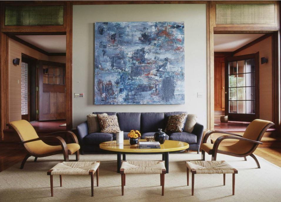 pinlindsey stephens on interior  elle decor living