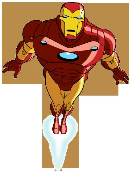 iron man clip art wesomeness hero clip art rh pinterest com lego iron man clip art iron man clipart