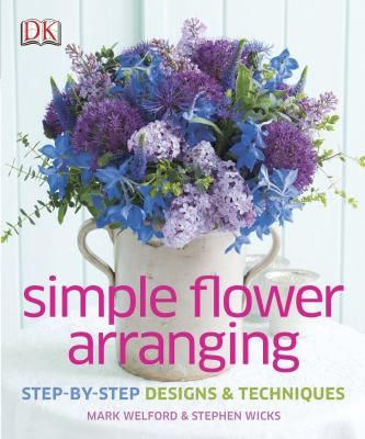 how to make a bouquet for a wedding flowers in your house or blooming 4940