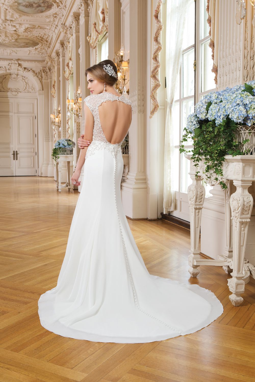 Lillian west wedding dress  Lillian West Style   Wedding Dresses  Pinterest  Lillian west