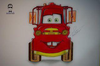رسم سيارة بالرصاص والالوان الخشبية للمبتدئين والاطفال Http Ift Tt 2tw842p تعلم الرسم بألوان خشب دورة الرسم بالألوان الخشب شرح ط Drawing For Kids Drawings Art