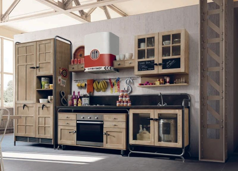 Kico Mobili ~ 70 best kico ambiente creo cucine images on pinterest concept