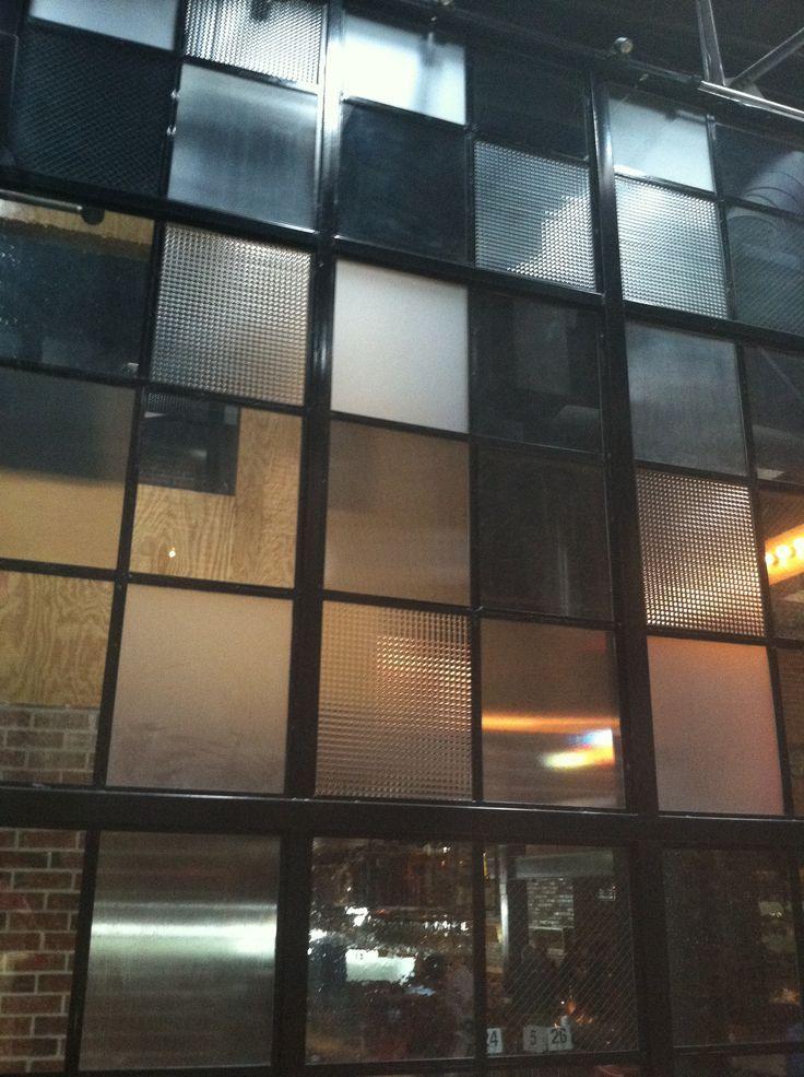 georgian wire glass window panes - Google Search | Wired glass ...