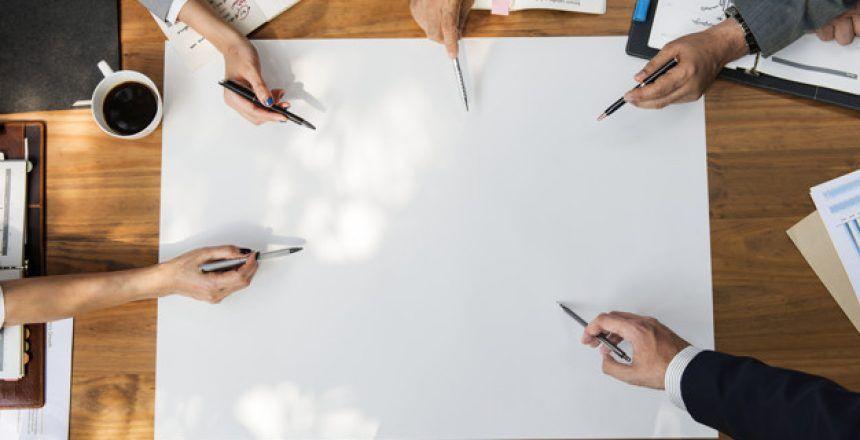 ما هي أفضل شركة كتابة صيغة إعلان تسويقي Content Planning How To Plan