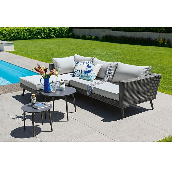Beautiful Loungemöbel Set Verena Home Design Ideas