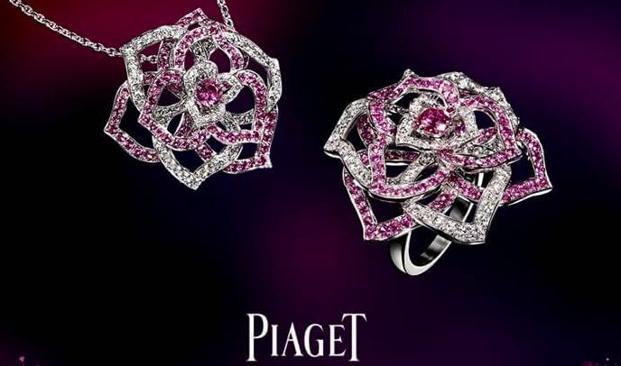 Best Jewelry Designers in the World 2016 Top 10 List bulgari