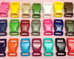 plastic buckles - Google Search