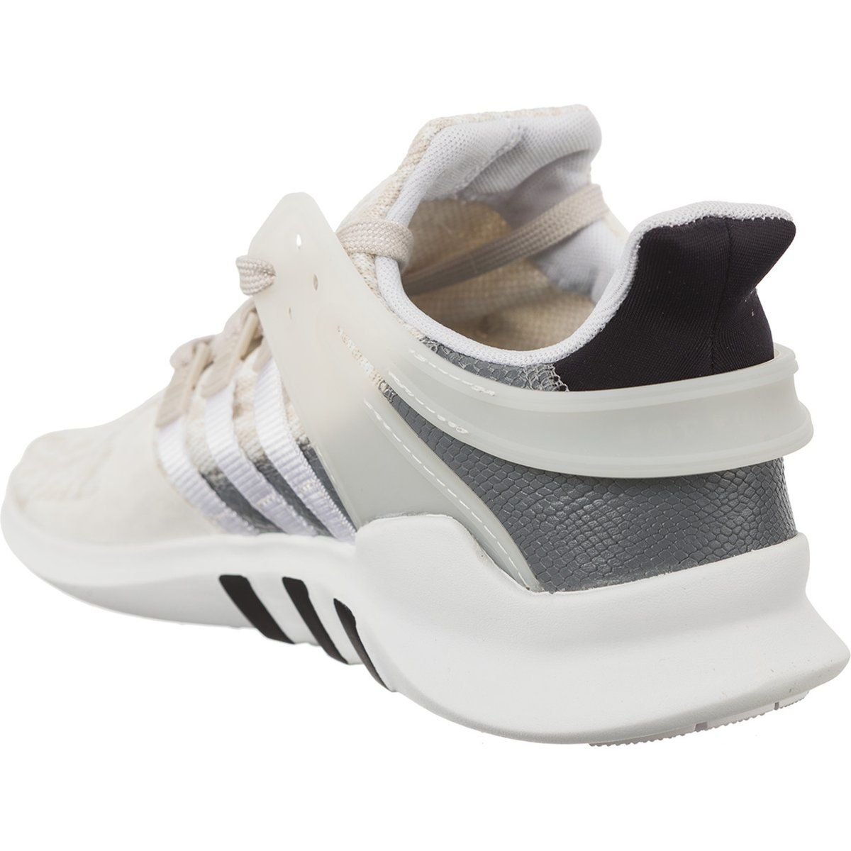 Sportowe Damskie Adidas Adidas Wielokolorowe Eqt Support Adv W 593 Adidas Superstar Sneaker Adidas Sneakers Adidas