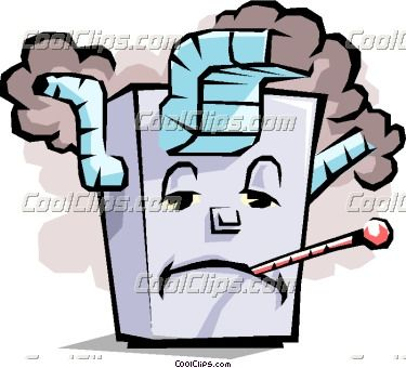 cartoon furnace furnace vector clip art how to draw pinterest rh pinterest ie