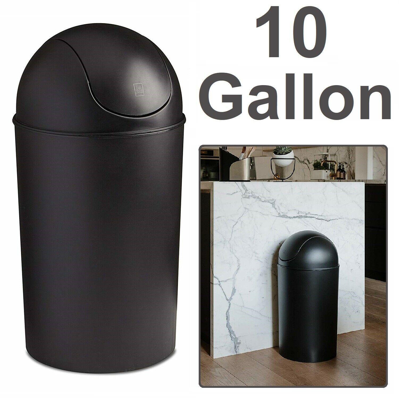 Https Ift Tt 2y1qjxx Trash Cans Ideas Of Trash Cans Trashcans Trash Kitchen Trash Cans Garbage Can Trash Can