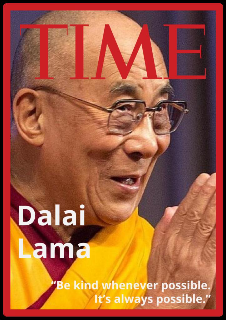 Time Magazine Cover Example Life Magazine Covers Time Magazine Magazine Cover