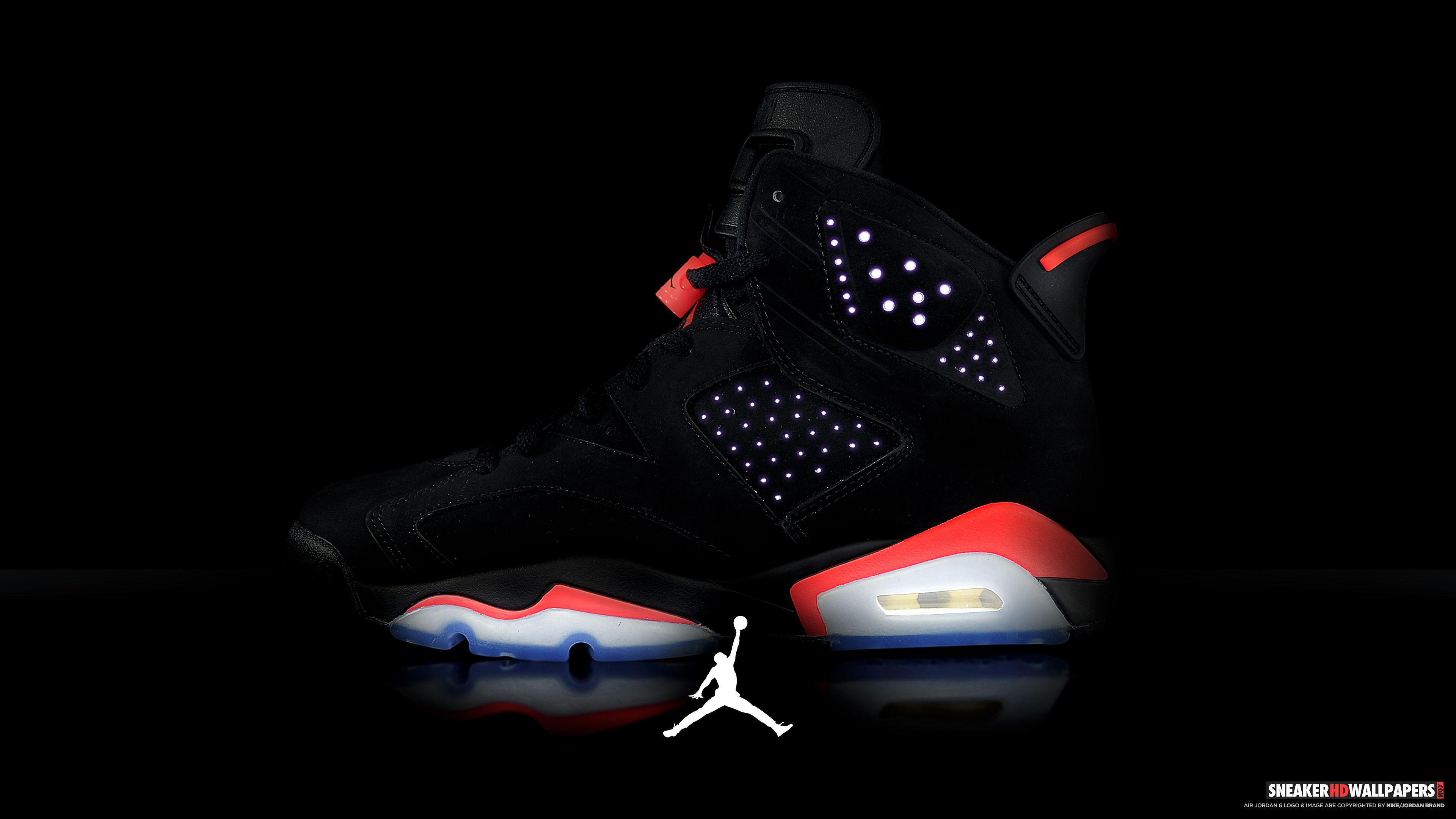Nike Air Jordan Wallpaper Jordan shoes wallpaper, Air