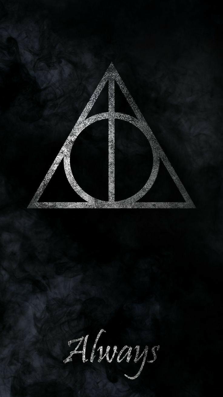 Zodiaki Harry Potter Harry Potter Background Harry Potter Wallpaper Harry Potter Iphone Wallpaper