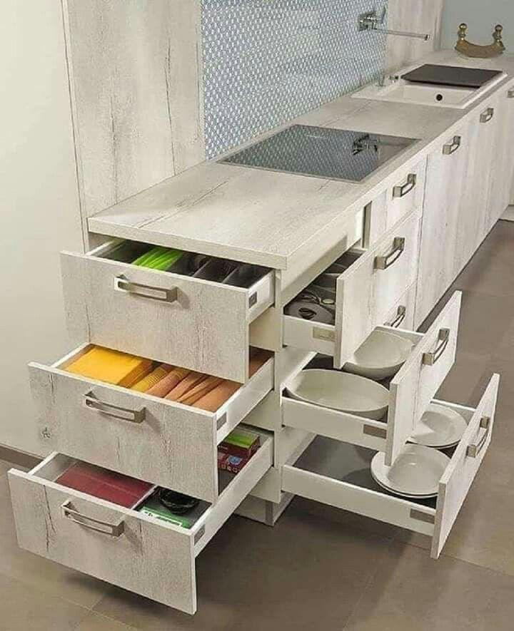 Pin de Ana Burgos en Ideas para el hogar   Diseño muebles de ...