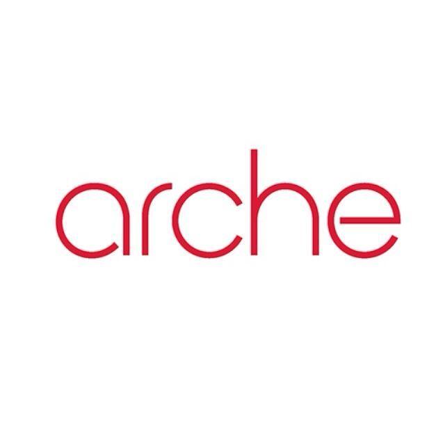 logo of Very Volatile | Logo Research for Women's Shoe Brands | Pinterest |  Logos