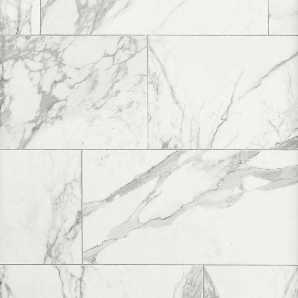 avenza bianco porcelain tile stone