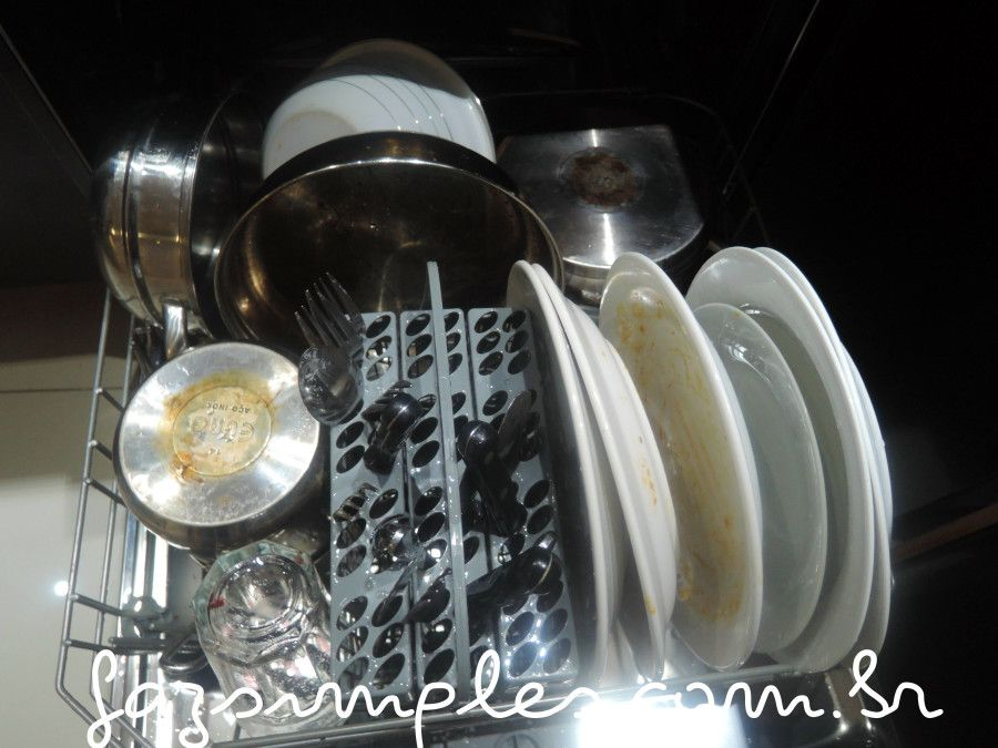 Lava louças: como escolher uma para sua casa?