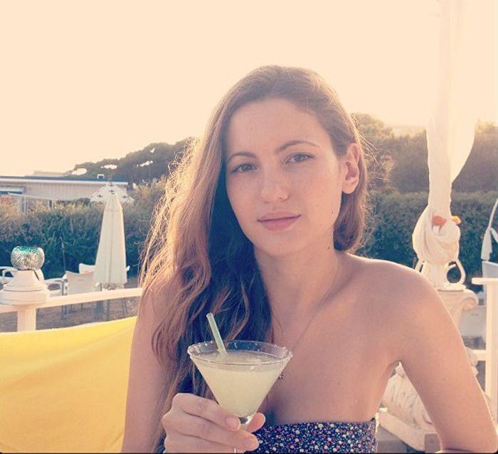 Ivana Baquero Hot Pictures, Bikini And Fashion Style (49