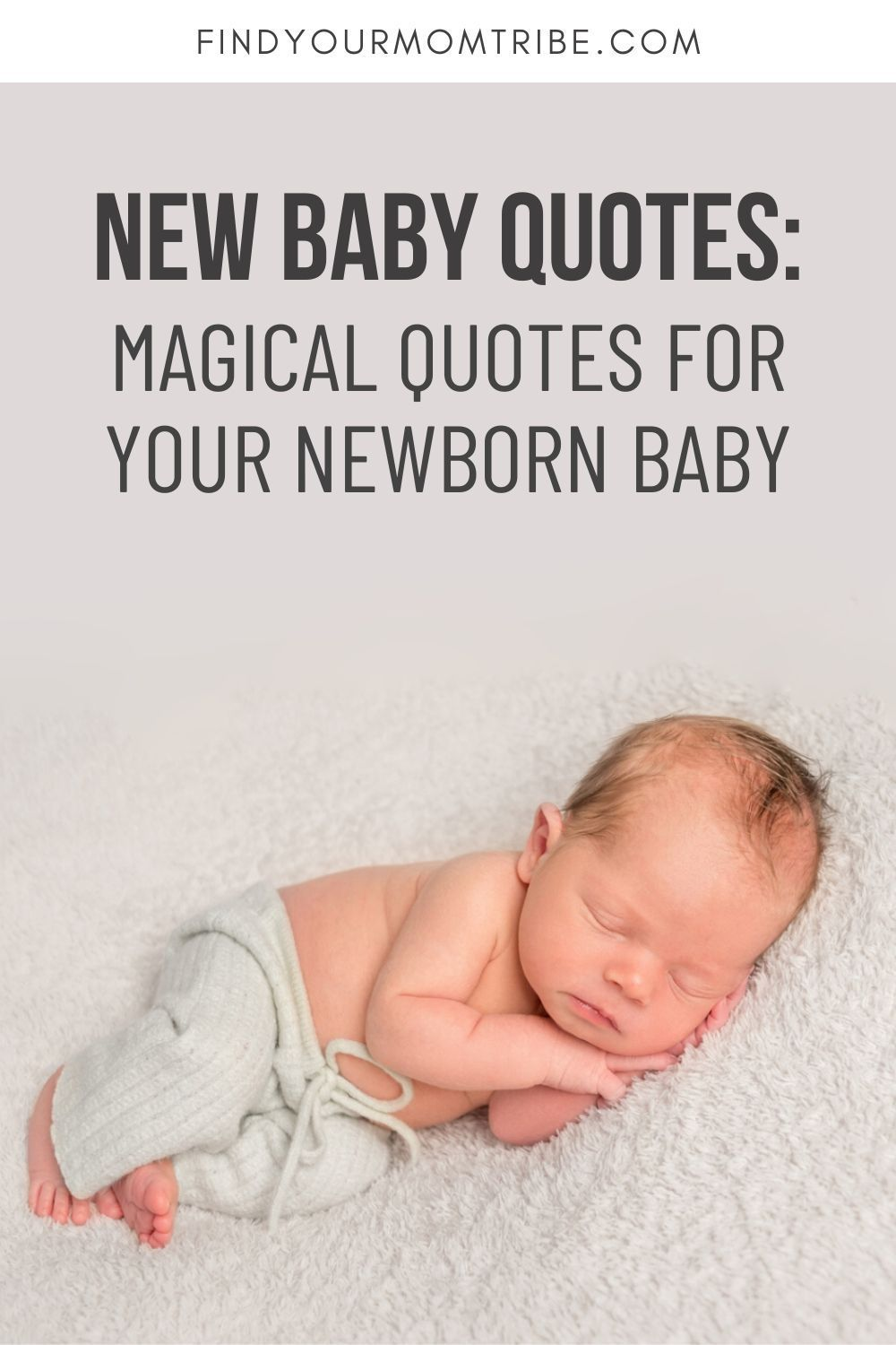 134 New Baby Quotes Magical Quotes For Your Newborn Baby New Baby Quotes Newborn Baby Girl Quotes Newborn Baby Quotes